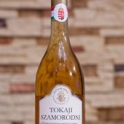Pannon-Tokaj-Tokaji-Szamorodni-2002-1