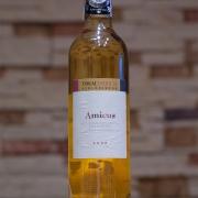 Tokaj-Nobilis-Amicus-2008-1