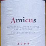 Tokaj-Nobilis-Amicus-2008-2