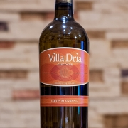 Villa-Dria-Gros-Manseng-1