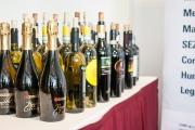 wino-i-oliwa-w-krakowie-1