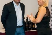 wino-i-oliwa-w-krakowie-2