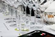 wino-i-oliwa-w-krakowie-5