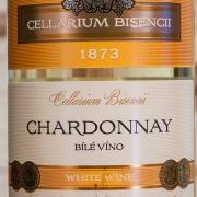 Zamecke-Vinarstvi-Cellarium-Bisencii-Chardonnay-1