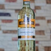 Zamecke-Vinarstvi-Cellarium-Bisencii-Chardonnay-2