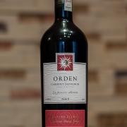 zivkovic-winery-orden-cabernet-sauvignon-2