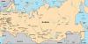 4946_rosja_mapa