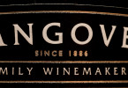 Angove Chalk Hill Blue Shiraz Cabernet
