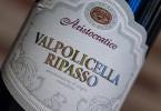 Aristocratico Valpolicella Ripaso DOC