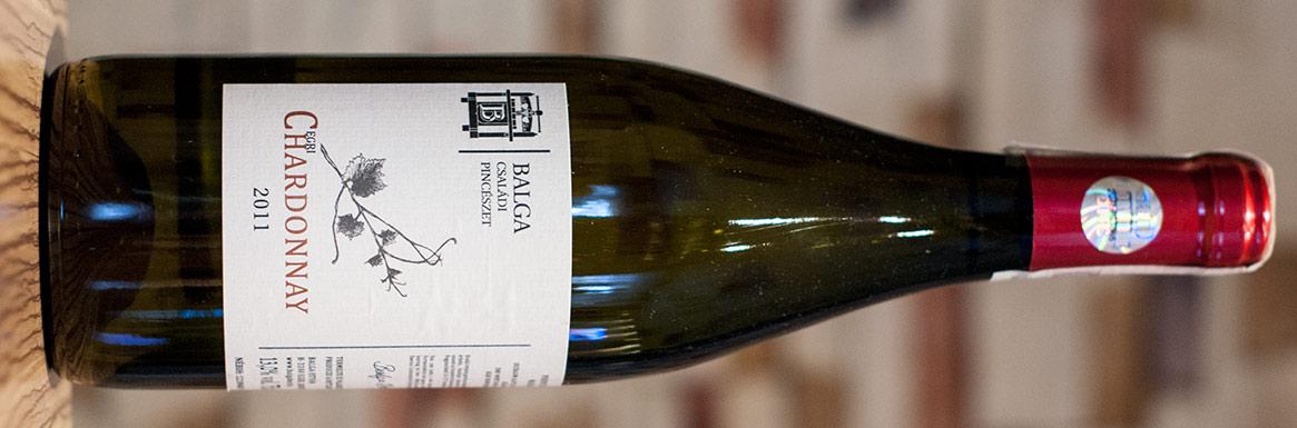 Balga-Pince-Chardonnay-2011