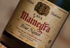 Cava Mainegra Brut Nature
