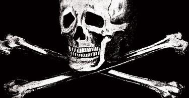 """Colin Woodard """"Republika piratów"""""""