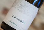 Corcova Reserve Chardonnay