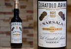 Curatolo Arini Marsala Fine