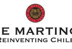 Degustacja-win-de-martino-0