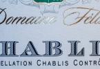 Domain Felix Chablis