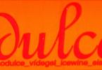 Dominio de la Vega Dulce Ice Wine