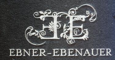 Ebner-Ebenauer Gruner Veltliner