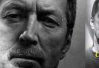 Eric Clapton Autobiografia