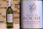Fleur-de-Roche-Sauvignon-Gascogne