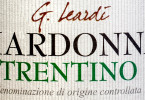 G. Leardi Chardonnay Trentino DOC