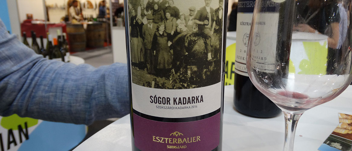 Happy-Hungarian-wines-3