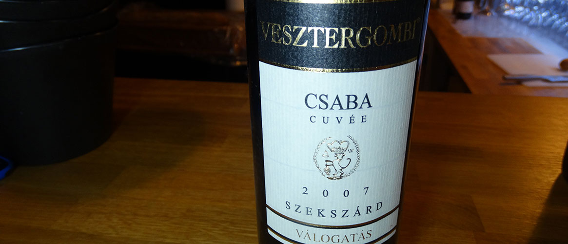 Happy-Hungarian-wines-7