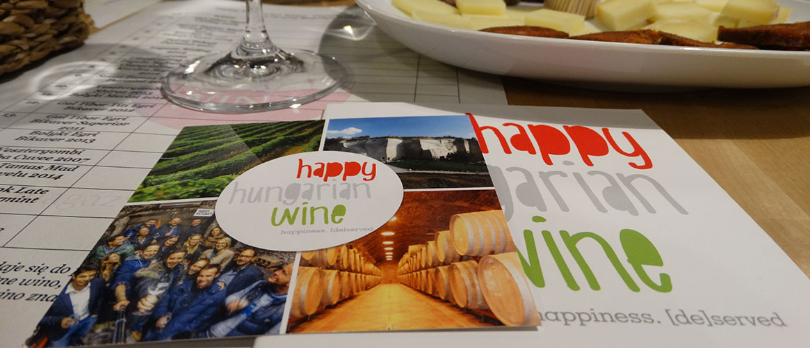 Happy-Hungarian-wines-Galeria-1
