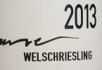 Hauser Welschriesling