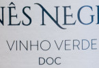 Ines Negra Vinho Verde DOC