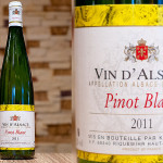 Kiechel & Cie Pinot Blanc