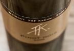 Krenn-Sooss-Pinot-Noir-0
