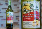La Citronnier