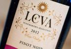 Leva Pinot Noir