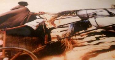 Lewis Wallace Ben Hur