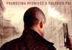 """Marcin Ciszewski i Krzysztof Liedel """"Gliniarz"""""""