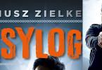 Mariusz Zielke Easylog