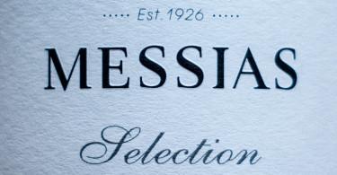 Messias Selection Douro DDOC