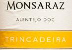 Monsaraz Trincadeira