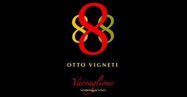 Otto Vigneti