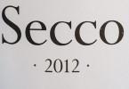 Pendits Secco