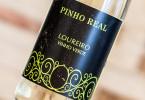 Pinho Real Loureiro Vinho Verde