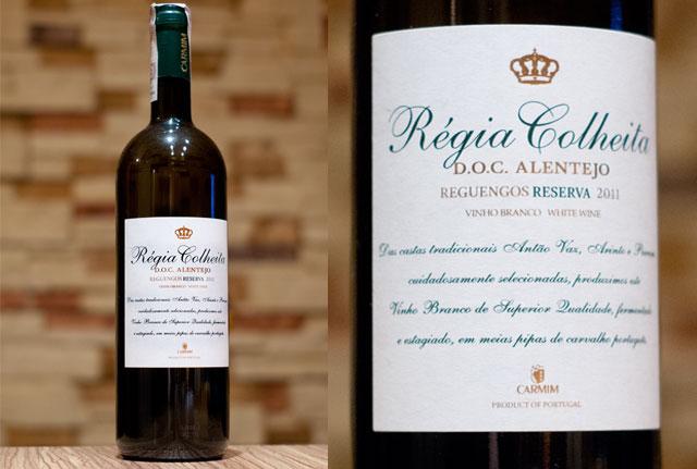 Regia-Coilheita-Branco