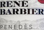 Rene Barbier Classic Penedes D.O.