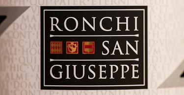 Ronchi San Giuseppe Sauvignon