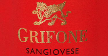 Sangiovese Grifone