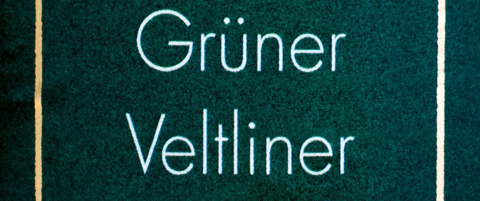 Tatzber Gruner Veltliner