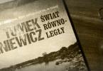 Tomek-Michniewicz-swiat-rownolegly-0