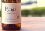 Vale de Capucha Pynga Selection White 2012