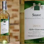 Winne Wtorki – Aldo Giacomo Saove